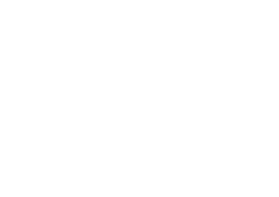 The Facility is great photography Studio. As well as the classic paper roll  Backdrop options. There are  many sets to choose from. There are able to hire individually As a full venue. Or on a pick a Pick and mix basis subject to  Availability.